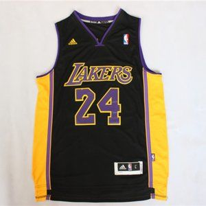 Kobe Bryant Los Angeles Lakers Jersey